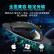 ET X-08ワイヤレスマ�ス-ミングウスマシンミウス竞争无音オフスデスク-トパパ-トトcf英雄连盟lol加重サズ黒赤